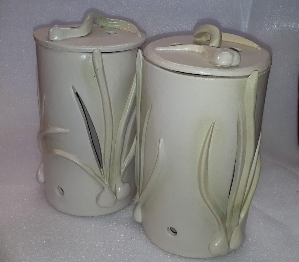 Sipulipurkki ( noin 1,5 L )